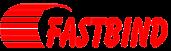 fastbind_logo
