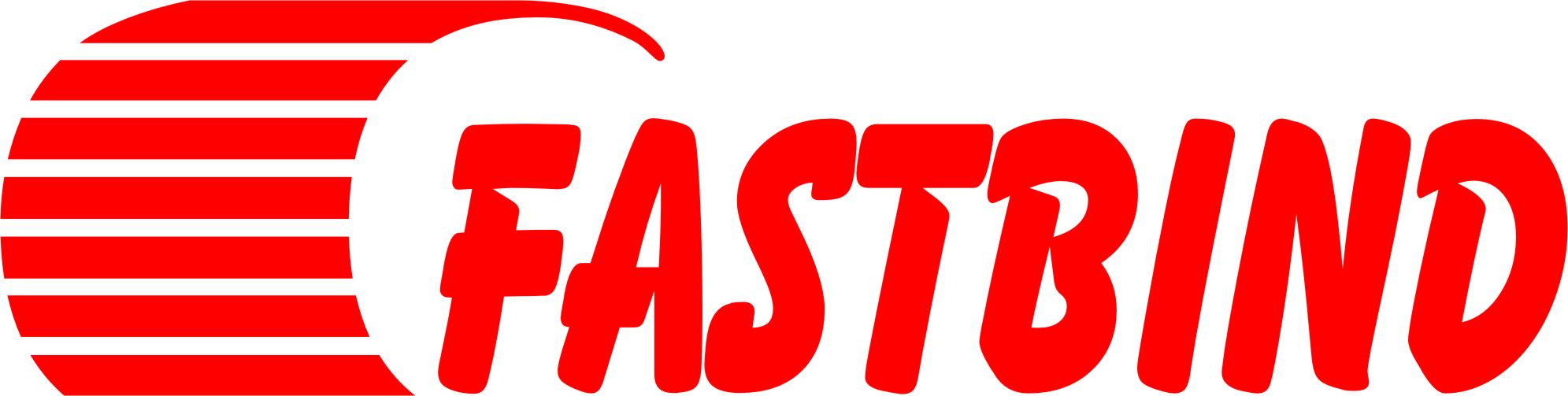 logo_Fastbind_CMYK
