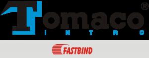 logo_Fastbind_Tomaco_v3