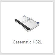 Case H32 L
