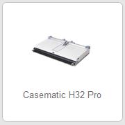 Case H32 Pro