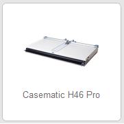 Case H46 Pro