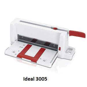 Ideal 3005