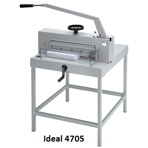 Ideal 4705