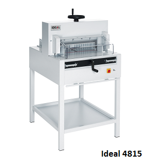 Ideal 4815