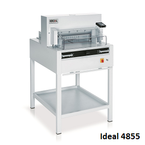 Ideal 4855