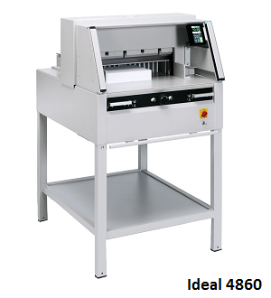 Ideal 4860