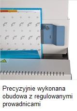 hard-cover-pressing-machine-pressomatic-casing-guides-uni